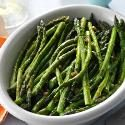 All Asparagus Recipes Photo