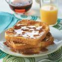 French Toast Recipes Photo