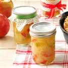 Apple & Sweet Pepper Relish