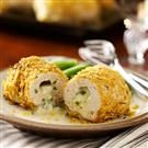 Best Chicken Kiev