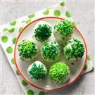 Cookies & Cream Truffle Balls