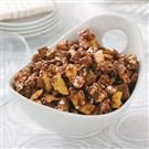 Corny Chocolate Crunch