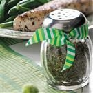 Dixie Herb Rub
