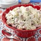Dublin Potato Salad