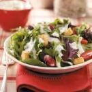 Ranch Dressing Mix Plus