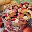 7 Fruit Salad