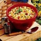 Calico Corn Salad
