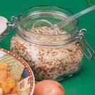 Classic Onion Soup Mix