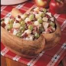 Favorite Apple Salad