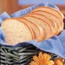 Favorite Cornmeal Yeast Bread