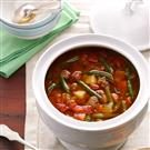 Savory Winter Soup