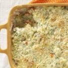 Garden Vegetable Bake