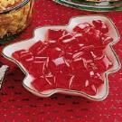 Cinnamon Hard Candy