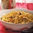 Curried Rice Mix