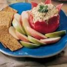 Hearty Cheese Spread