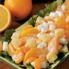 Fruit Medley Salad