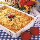 Rich Potato Casserole