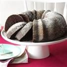 Taste Of Home Contest Winning Moist Chocolate Cake