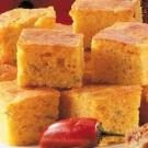 Little Texas Corn Bread