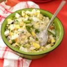 Cookout Potato Salad