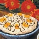Mountainous Mandarin Pie