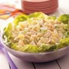 Chicken Salad for 50