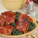 Favorite Pork Chops