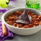 Bewitched Chili