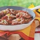 Italian Swiss Steak