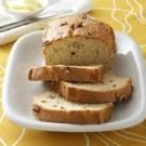 Easy Banana Nut Bread