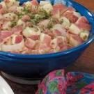 Quick German Potato Salad