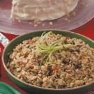 Holiday Wild Rice