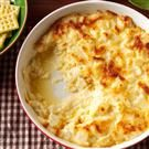 Vidalia Onion Swiss Dip