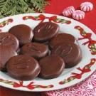 Creamy Peppermint Patties
