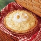 Coconut/Banana Cream Pie