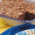 Crunchy Chocolate Eggs Recipe Taste Of Home