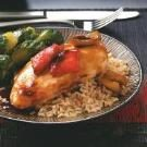 Sweet 'N' Sour Chicken