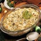 Dutch Potato Poultry Stuffing