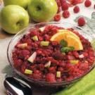 Three-Fruit Relish