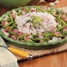 Low-Fat Tarragon Chicken Salad