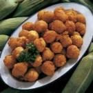 Best Hush Puppies