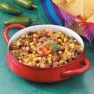 One-Pot Chuckwagon Chow
