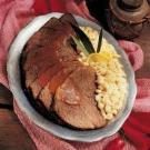 Old-World Sauerbraten