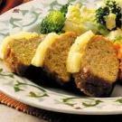 Pineapple Ham Loaf Recipe Taste Of Home