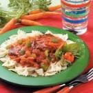 Indiana Swiss Steak