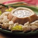 Garlic Oregano Dip