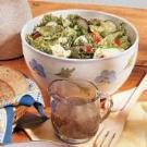 Honey Poppy Seed Dressing