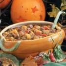 Autumn Stew