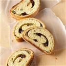 Polish Poppy Seed Loaves