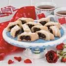Fig-Filled Cookies